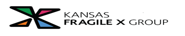 kansas-logo-for-website-header.png